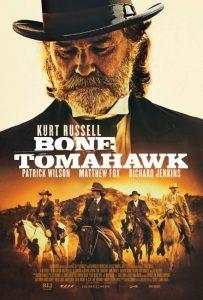 Bone Tomahawk | Repulsive Reviews | Horror Movies