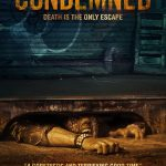 Condemned | Repulsive Reviews | Horror Movies