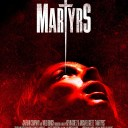Martyrs | Repulsive Reviews | Horror Movies