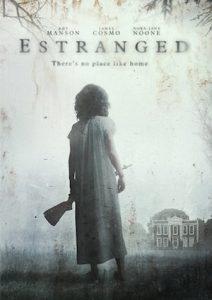 Estranged | Repulsive Reviews | Horror Movies