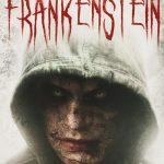 Frankenstein | Repulsive Reviews | Horror Movies