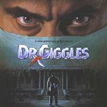 Dr. Giggles | Repulsive Reviews | Horror Movies