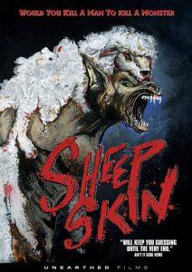 Sheep Skin | Repulsive Reviews | Horror Movies