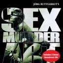 Sex Murder Art | Repulsive Reviews | Horror Movies