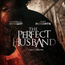 The Perfect Husband | Repulsive Reviews | Horror Movies