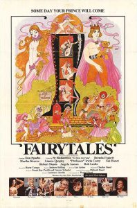 Fairy Tales | Repulsive Reviews | Horror Movies