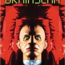 Brainscan | Repulsive Reviews | Horror Movies