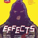 Effects   Repulsive Reviews   Horror Movies