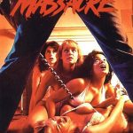 Slumber Party Massacre | Repulsive Reviews | Horror Movies