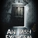 An Irish Exorcism