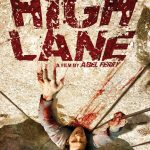 High Lane | Horror Movie Reviews