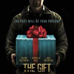 The Gift | Repulsive Reviews | Horror Movies