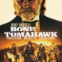 Bone Tomahawk | Repulsive Reviews | Horror Movies