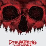 Dismembering Christmas | Repulsive Reviews | Horror
