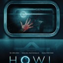 Howl | Repulsive Reviews | Horror Movies