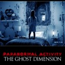 Paranormal Activity: The Ghost Dimension | Repulsive Reviews | Horror Movies