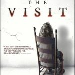 The Visit | Repulsive Reviews | Horror Movies