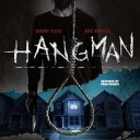 Hangman | Repulsive Reviews | Horror Movies