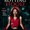 Little Dead Rotting Hood | Repulsive Reviews | Horror Movies