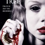 Cherry Tree | Repulsive Reviews | Horror Movies