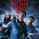 Flight 7500 | Repulsive Reviews | Horror Movies