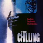 The Chilling | Repulsive Reviews | Horror Movies