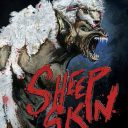 Sheep Skin | Repulsive Reviews | Horror Movies