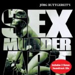 Sex Murder Art | Repulsive Reviews | Horror Movies