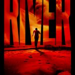 River   Repulsive Reviews   Horror Movies