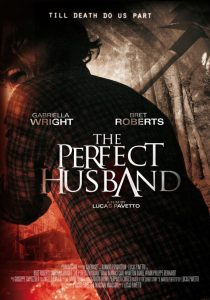 The Perfect Husband   Repulsive Reviews   Horror Movies