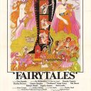 Fairy Tales | Repulsive Reviews | Horror Movies