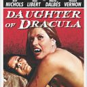 Daughter of Dracula | Repulsive Reviews | Horror Movies