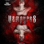 Vampyres | Repulsive Reviews | Horror Movies