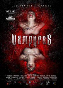 Vampyres | Repulsive Reviews | Horror Movies