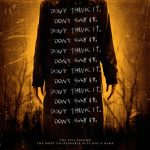 The Bye Bye Man | Repulsive Reviews | Horror Movies