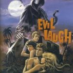 Evil Laugh | Repulsive Reviews | Horror Movies