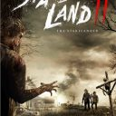 Stake Land II | Repulsive Reviews | Horror Movies