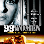 99 Women | Repulsive Reviews | Horror Movies