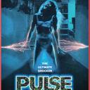 Pulse | Repulsive Reviews | Horror Movies