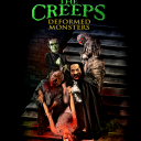 The Creeps | Repulsive Reviews | Horror Movies
