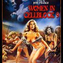 Women in Cellblock 9 | Repulsive Reviews | Horror Movies