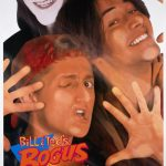 Bill and Ted's Bogus Journey | Repulsive Reviews | Horror Movies