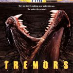 Tremors | Repulsive Reviews | Horror Movies