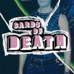 Cards of Death | Repulsive Reviews | Horror Movies
