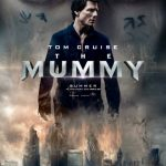 The Mummy | Repulsive Reviews | Horror Movies