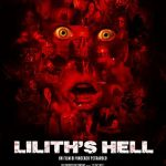 Lilith's Hell | Repulsive Reviews | Horror Movies