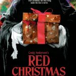 Red Christmas | Repulsive Reviews | Horror Movies
