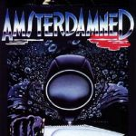 Amsterdamned | Repulsive Reviews | Horror Movies