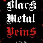 Black Metal Veins | Repulsive Reviews | Horror Movies